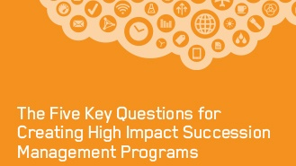 5 Key Questions for Creating High Impact Succession Management Icon.jpg