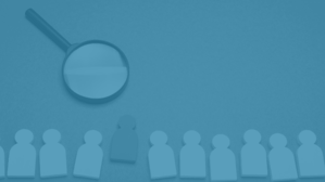5 SAP SuccessFactors Recruiting Features You Shouldn't Ignore