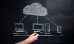 Cloud computing: a world-changing power