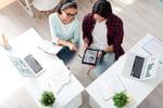 The Hidden Gems of SAP SuccessFactors Analytics - Tiles & Dashboards