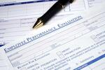 How to Conduct Meaningful Performance Management and Appraisals