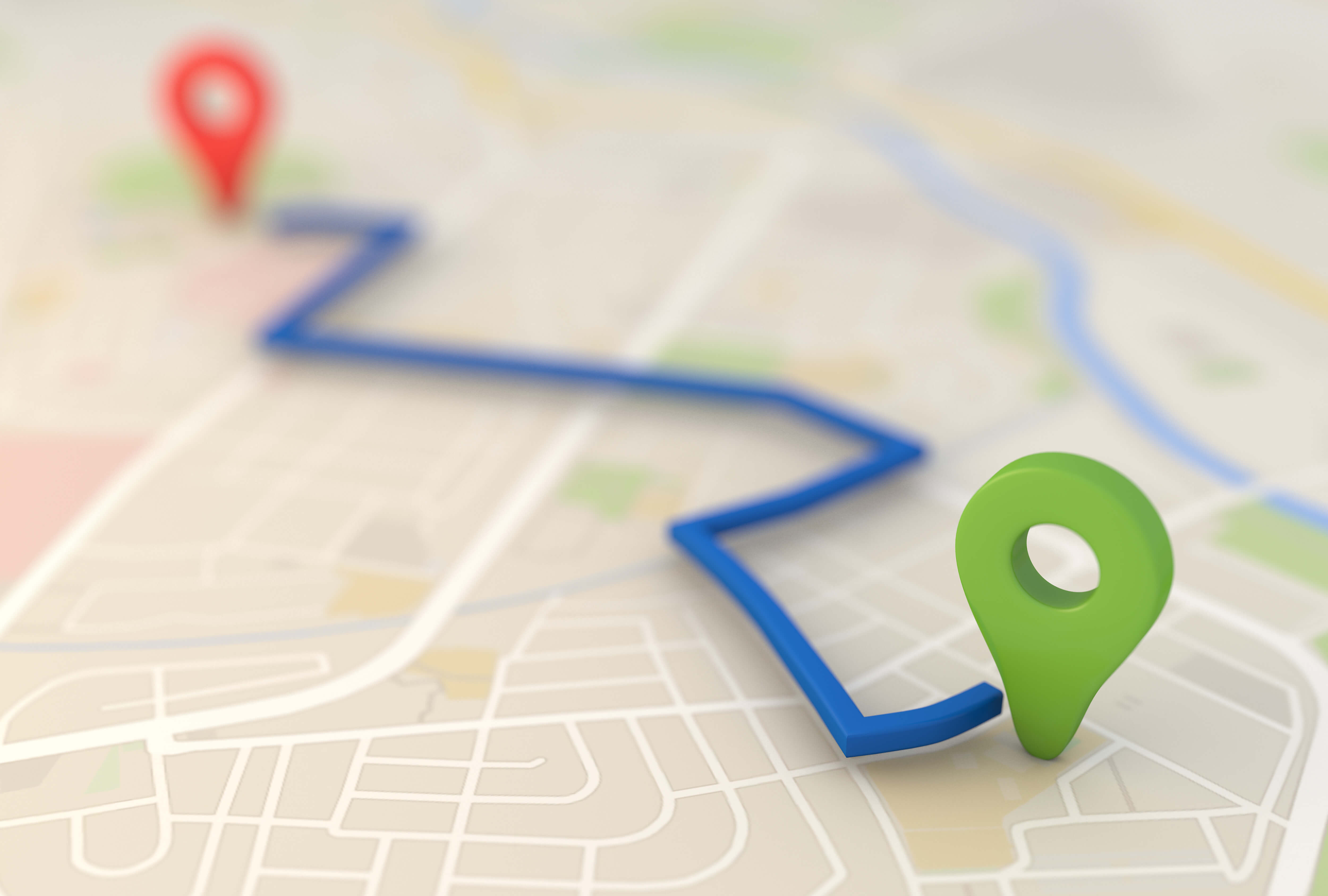 Does HR need a roadmap for digital transformation?
