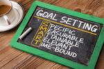 Why You Should Be Setting S.M.A.R.T. Goals