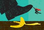 Avoid These 7 SAP SuccessFactors Implementation Mistakes