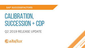 BLOG Q2 2019 Cal Succession CDP
