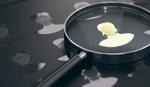 Exploring SAP SuccessFactors CRM Features: Talent Pools