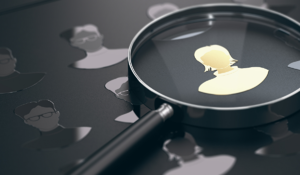 SAP SuccessFactors Candidate Relationship Management: Talent Pools