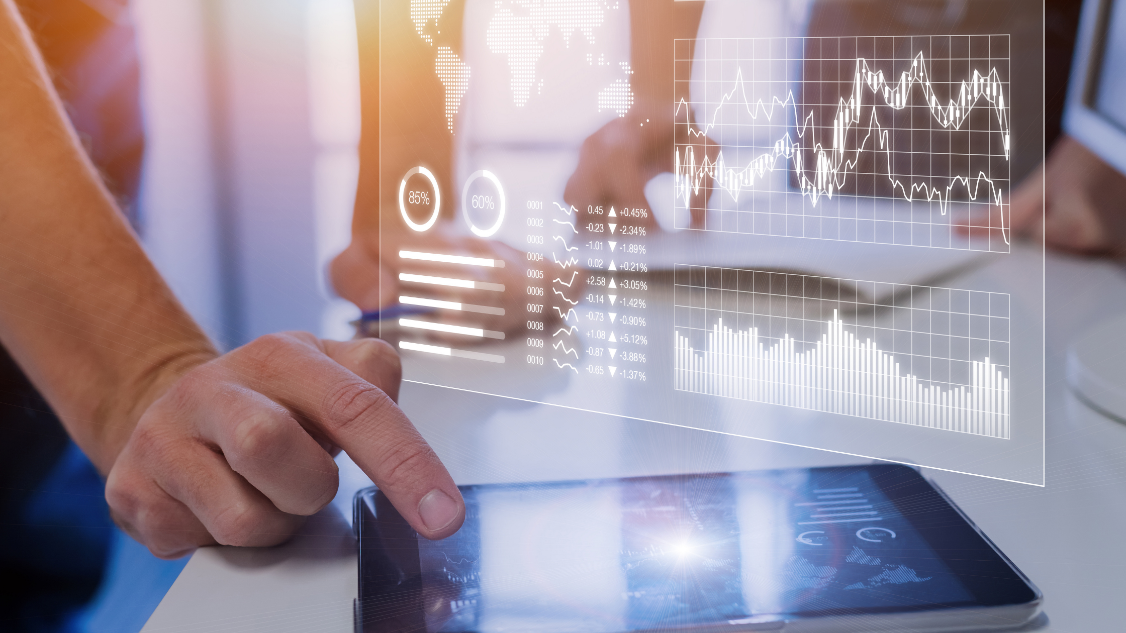 SAP SuccessFactors Reporting & Analytics: 5 Do's and Don'ts