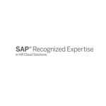 AltaFlux receives SAP Recognized Expertise in HR Cloud Solutions