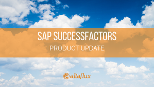 LI SFSF Product Update