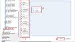 Creating Custom Panels in SAP SuccessFactors Onboarding - Part 2