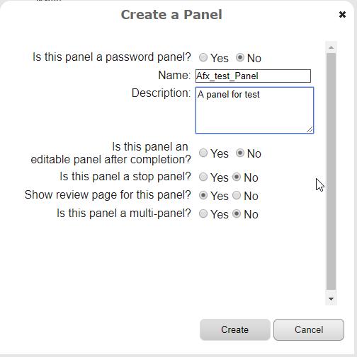 Custom SAP SuccessFactors Onboarding Panel From Scratch 2