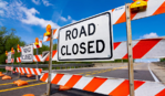 Hiring Roadblocks and How to Eliminate Them (Part 2)