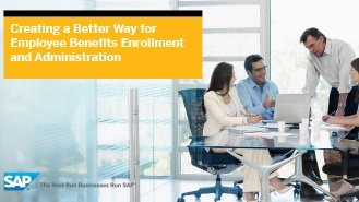 SAP Benefits Administration Brochure Icon.jpg
