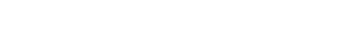 SAP Recognized Expertise in SuccessFactors Talent Solutions