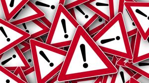 Warning Signs You Need a New SuccessFactors Partner