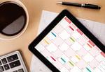 2020 SAP SuccessFactors Release Schedule
