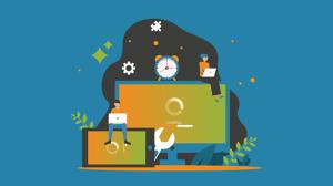 SAP SuccessFactors Maintenance