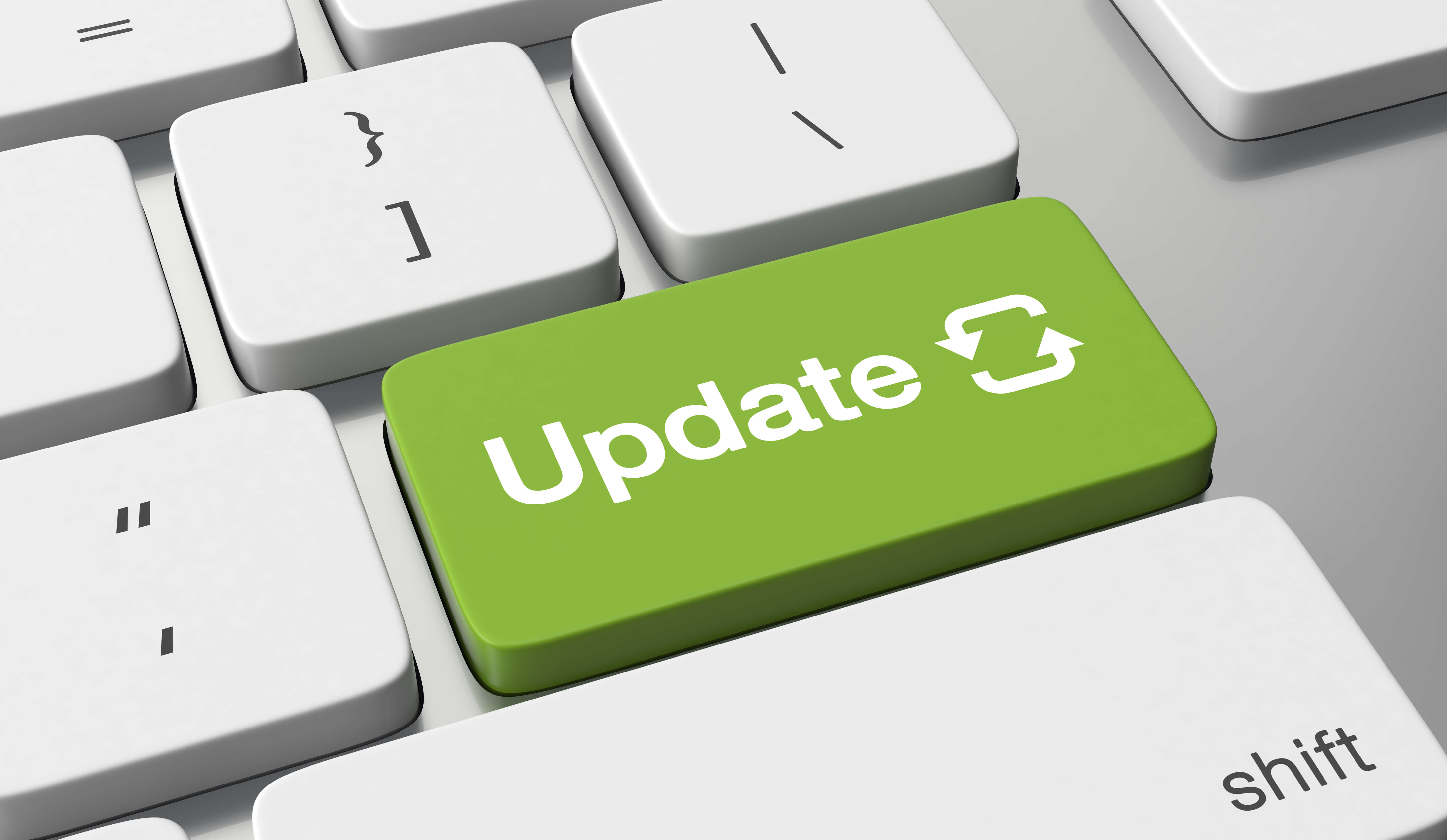 SuccessFactors Product Update IRR