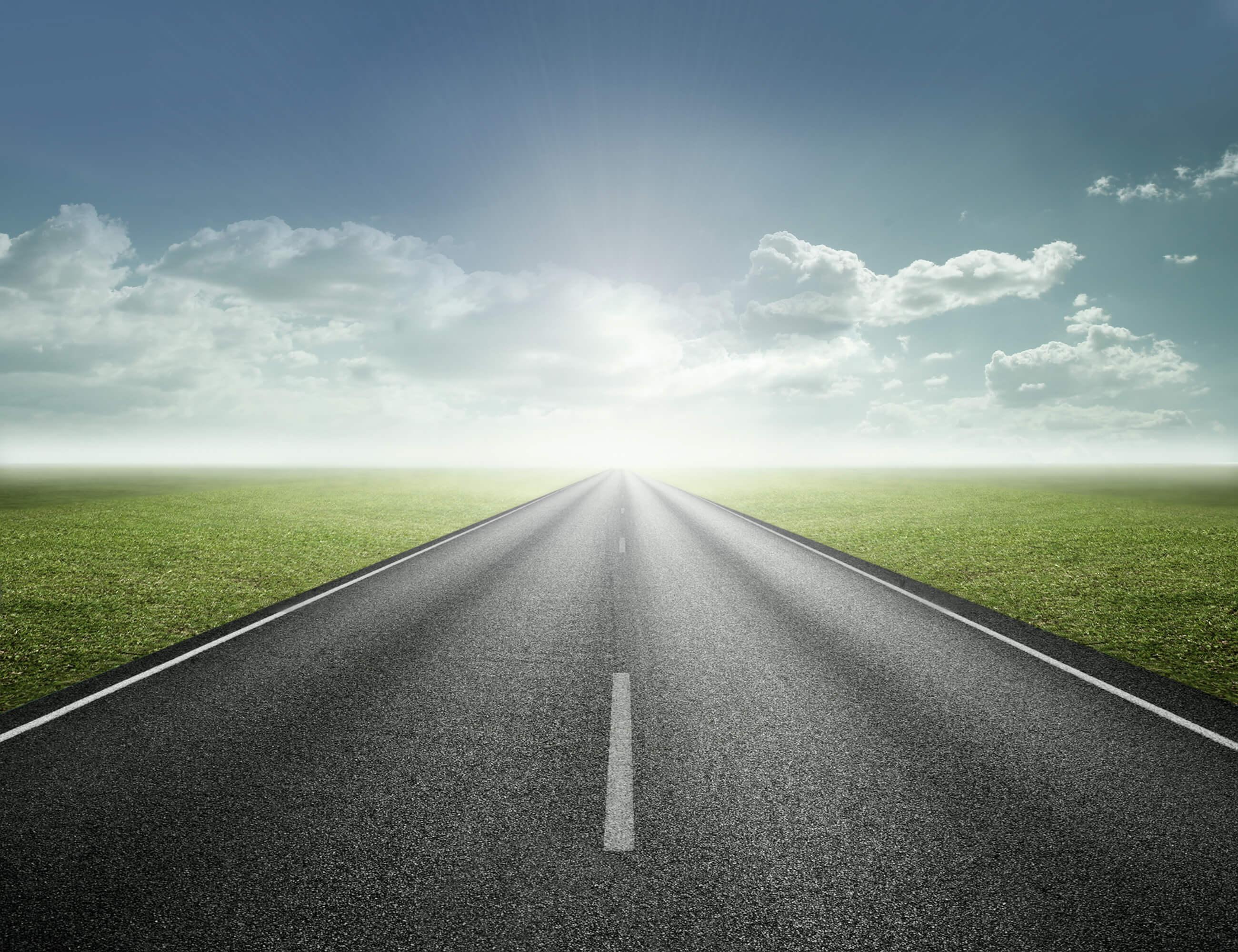 3 Succession Planning Best Practices