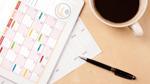 2019 SAP SuccessFactors Quarterly Release Schedule