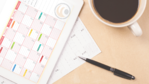 2019 SAP SuccessFactors Quarterly Release Schedule