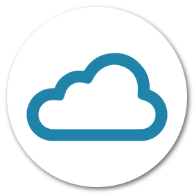 HR Cloud Readiness Assessment