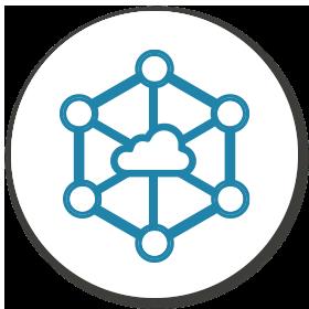 HR Platform Migration